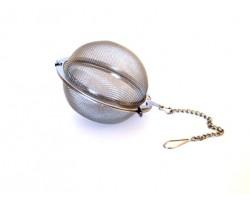 Boule à thé 6,5 cm