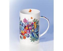 Mug en porcelaine Lani 0,35l