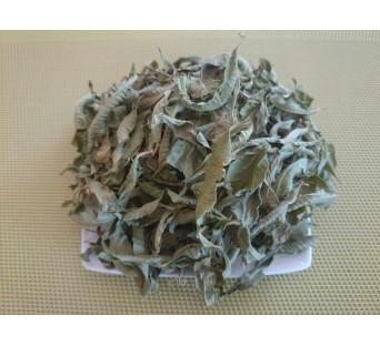 Verveine odorante feuille à feuille sèche bio 50g