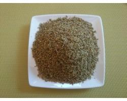 Thym bio feuilles sèches 100g