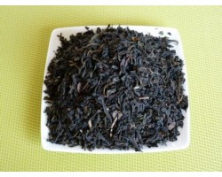 Oolong de Chine Bio