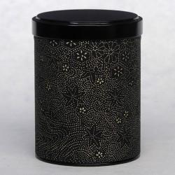 Boîte à thé AMANAGOWA 120g