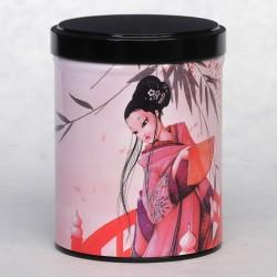 Boîte à thé Promenade 120g