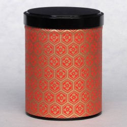 Boîte à thé ASOGO 120g