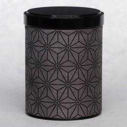 Boîte à thé KOLTI 120g
