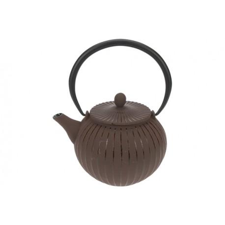 Théière lantern coffee 1.2L