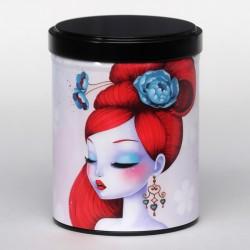 Boîte à thé ANAKO 120g