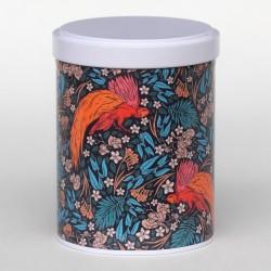 Boîte à thé Kenashi 120g