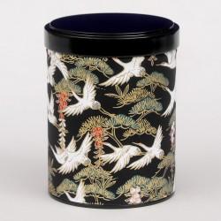 Boîte à thé HAGI 120g