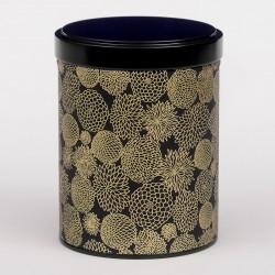 Boîte à thé suwa 120g