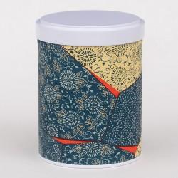 Boîte à thé koshi 120g
