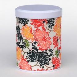 Boîte à thé KAIZU 120g