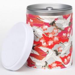 Boîte à thé ASAHI 120g
