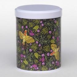 Boîte à thé AONAGI 125g