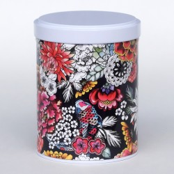 Boîte à thé OKAWA 120g