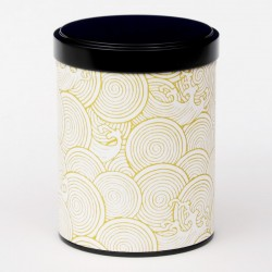 Boîte à thé TOZAKI 120g