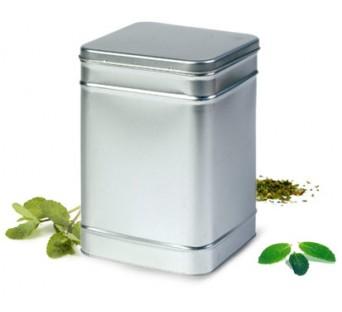 Boîte silver 500g