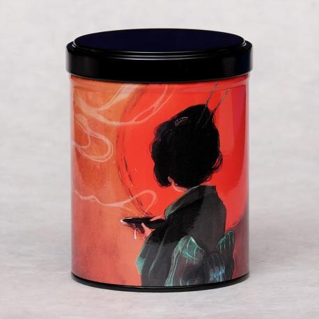 Boîte à thé Japan 120g