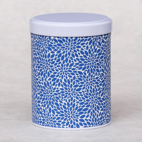 Boîte à thé Iwate 120g
