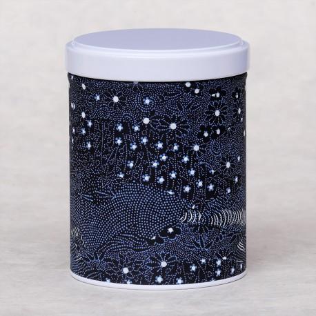 Boîte à thé Muroto 120g