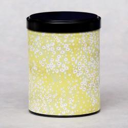 Boîte à thé KOSAI 120g