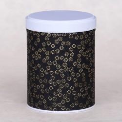 Boîte à thé MIHARI 120g